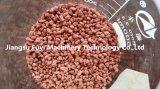 De lage van het het ammoniumchloride van de Consumptie machine van de de meststoffenkorrel