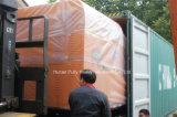 Смеситель Movbile миниый конкретный с машинным оборудованием конструкции насоса