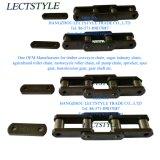 81xhh、81xh、81X製材及び材木のコンベヤーの鎖