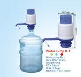 Pomp van het water B-1