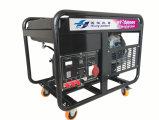 Gemaakt in de Benzine van China voor de Generator van Honda