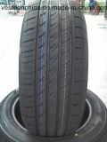 Größengleichauto-Reifen mit PUNKT GCC-ECE (155/65R13 155/70R12)