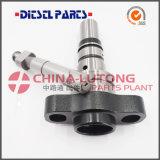 Les pistons de commande de carburant diesel dans le moteur de pompe de type PS7100/T de l'élément d'injection