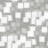 Papel pintado moderno de 2017 nuevo de China de la calidad 3D papeles de empapelar para el diseño interior