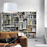 De moderne In het groot Staand lamp van Foscarini Twiggy Terra van de Verlichting van de Vloer