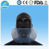 Cubierta de la barba de la industria, cubierta disponible de la barba