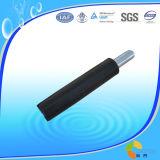De flexibele Cilinder van de Stoel van de Lift van de Delen van het Meubilair Pneumatische
