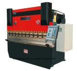 Buena máquina horizontal resistente profesional china del esquileo del CNC