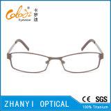 Bêta lunetterie titanique légère (9114)
