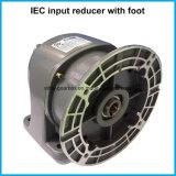 Motor Hidráulico Caja de cambios hidráulico Reductor de velocidad