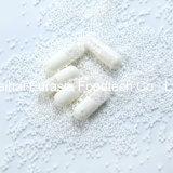 De Vitamine C van het Supplement van het voedsel wijzigde de Capsules van de Korrels van de Versie