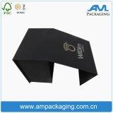 Dongguan Electronic Products Widim Packing Case Caixa de armazenamento do controlador de iluminação