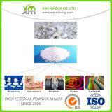 Heißes verkaufendes hoher Reinheitsgrad-Masse-Kalzium kohlensäurehaltiges Puder-CaCO3