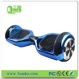 جديد تماما ذكيّ كروم 2 عجلة كهربائيّة [هوفربوأرد] لوح التزلج