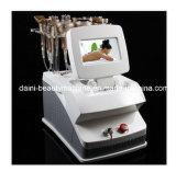 13in1多重極RFの真空LEDの光子の冷たく熱い減量のスキンケアのAnti-Aging美機械