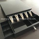 Jy-405D Caja de supermercado y Catering especial diseño