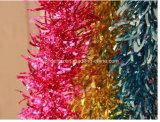 زاويّة حزب لون شريط عيد ميلاد المسيح حلى
