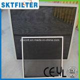 Venta al por mayor filtro de acoplamiento de nylon de 5 micrones para el acondicionador de aire