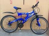 よい販売山によってはSUS-MTB 003が自転車に乗る