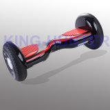 Самокат /Hoverboard китайской собственной личности колес фабрики 2 балансируя