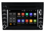 Automobil-DVD-Spieler des Android-5.1 für Prosche Cayman/911/977/Boxter GPS Navigatior mit WiFi Anschluss Hualingan