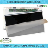 B156xtn02.2, N156bge-L21, Lp156wh4-Tln1, Ltn156at24, Bt156gw01의 15.6 인치 Laptop LED LCD Screen