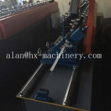 Rullo completamente automatico di griglia della siluetta T del soffitto che forma la fabbrica del macchinario