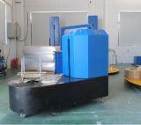Lp600 수화물 뻗기 감싸는 기계