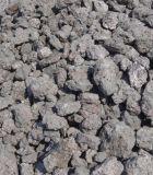 Fósforo ferro (FeP-1)