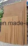 중국 2.5mm 평야 판지