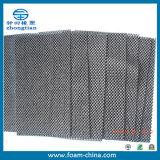 PVC Tapis antidérapant (004)