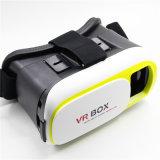 Случай коробки 3D Vr фактически реальности высокого качества