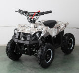 Bat design 49cc Air Cooled Mini Moto Et-Atvquad-10