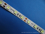 12V SMD 5054 LED Strip pour Publicité Light Box