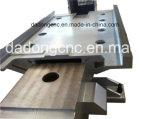 5軸線CNCサーボ駆動機構のタレットの打つ出版物機械Es300価格