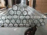 Tubazione del vetro a calce sodata per la lampadina T8