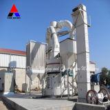 良い粉のRaymondの製造所の粉砕機