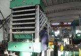 Marcação ISO SGS EVA Folha de espuma fazendo a máquina