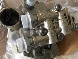 A injeção Cummins do diesel 0445020007 bombeia com qualidade superior