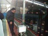 Silicone het Uitspreiden van de Extruder/Twee Component Machine (ST02)
