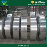 Q235 Continious temperte Stahlstreifen