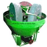 Machine de meulage humide de moulin de cône chaud de vente pour le minerai d'or
