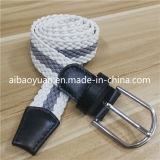 Glatte Faltenbildung-Form-bequemer elastischer Taillen-Riemen