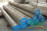 Ferramenta de trabalho a frio de aço (Cr12/D3/1.2080)
