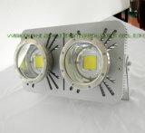 고성능 400W LED 홍수 빛