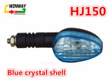 Ww-7162 Moto 12V Turning Light, Winker Light pour Hj150
