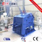 단단한 돌 충격 쇄석기 기계 분쇄를 가진 채광 기계장치
