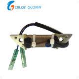 Ersatzteil-Zylinder-Funken-Stecker für Calon Gloria Außenbordbewegungsmarine-Maschine