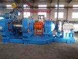 Raffinatore di gomma ripreso della macchina di gomma/macchinario di gomma