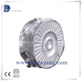 セリウムの証明書(AWS ER-310)が付いている中国の工場からのステンレス鋼のためのソリッドワイヤ